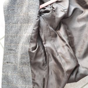 H&M Jackets & Coats - H&M Jacket and/or Blazer